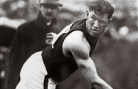 Jim Thorpe (©Bettmann-Corbis)