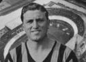 Virgilio Felice Levratto