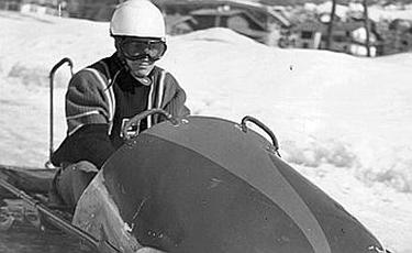 Eugenio Monti