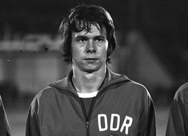 Jürgen Sparwasser.