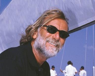 Mauro Pelaschier
