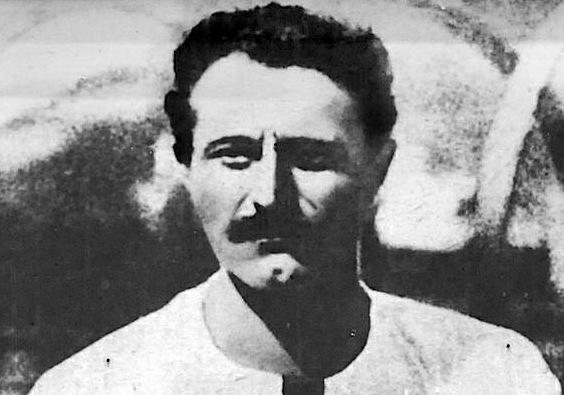 Giuseppe Sinigaglia