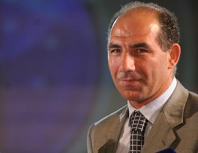 Giuseppe Abbagnale oggi (da Controvoga)