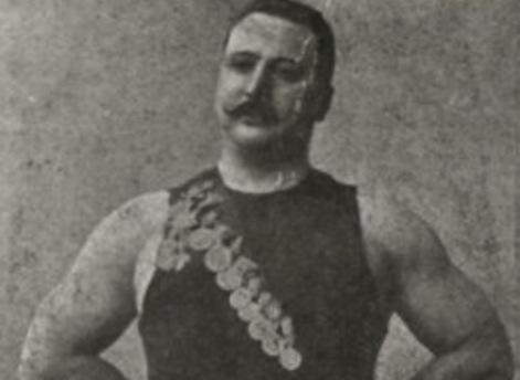 Enrico Scuri