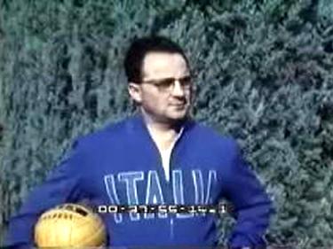 Edmondo Fabbri