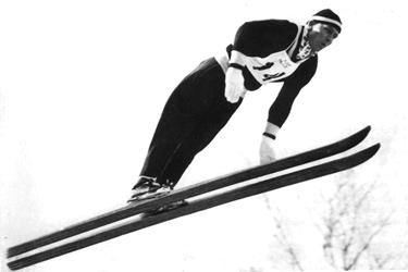 Thorleif Haug