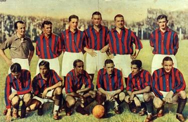 la squadra campione 1933 (© San Lorenzo).png