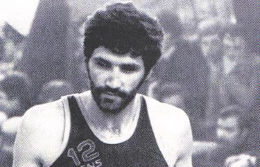 Enrico Bovone
