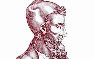 Galeno di Pergamon (1865)