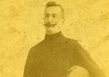 Giuseppe Nadi