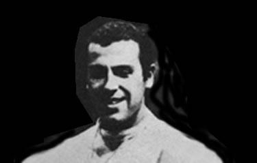 Mario Tullio Montano