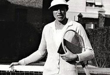 Lucia Valerio