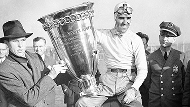 Nuvolari_coppa Vanderbilt 1936 375