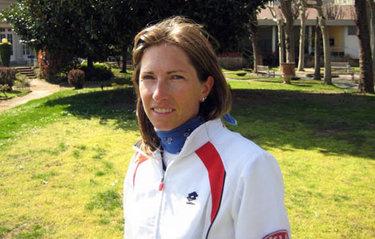 Laura Golarsa