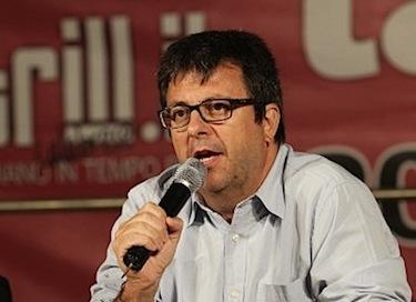 Flavio Tranquillo