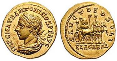 Elagabalo 375