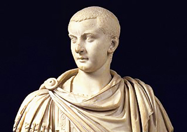 Gordiano III Pio