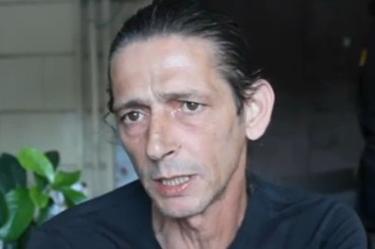 Maurizio Schillaci, oggi