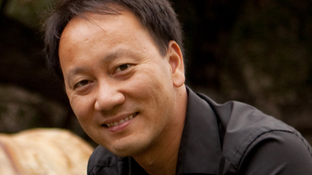 Michael Chang oggi
