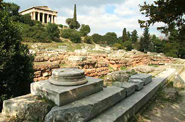 metroon-ancient-agora 375