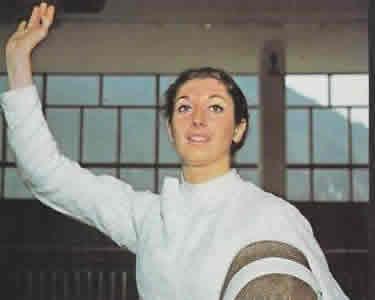 Antonella Ragno