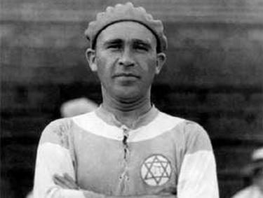 Guttman calciatore (1925)