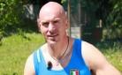 Rossano Galtarossa