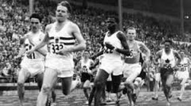La maratona di Turing