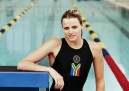 Charlene Wittstock nel 1998 in Malaysia (©Touchline/Getty Images)