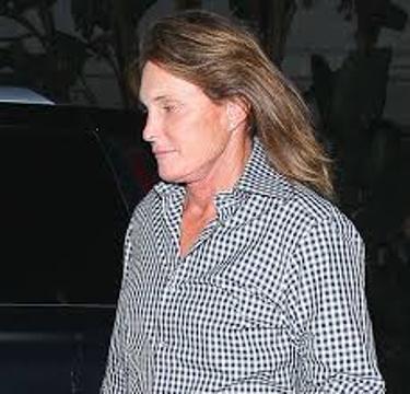 Bruce Jenner oggi