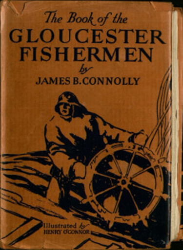 The Gloucester Fishermen