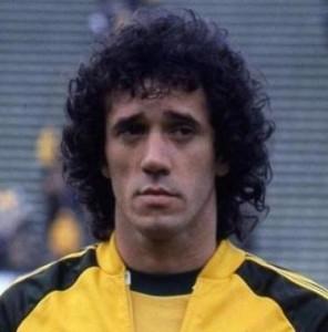 Joao Da Silva Batista