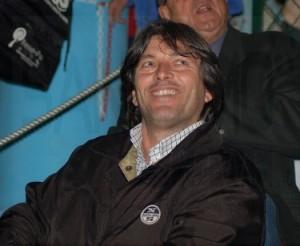 Gaetano Musella @SavonaNews